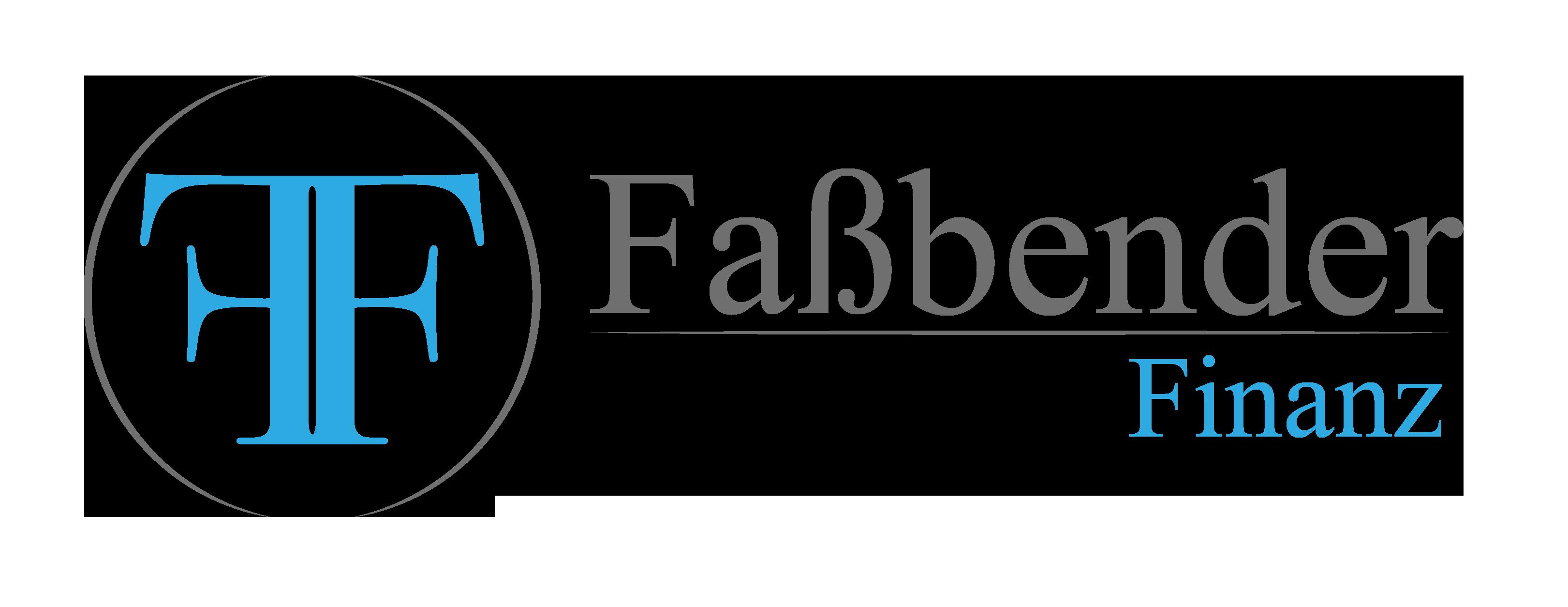 Fassbender-Finanz-Logo
